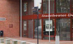 stadstheaterdebond
